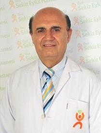 Hasan HEMMATİ