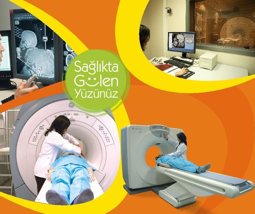 Kliniklerimiz